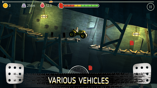 Prime Peaks 27.1 Screenshots 19