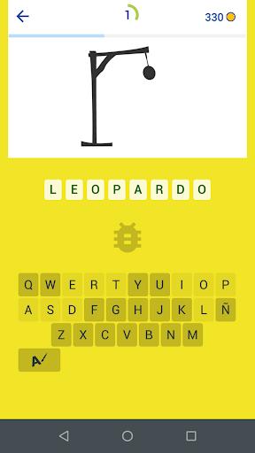 Alphabetical Kids 4.3 screenshots 6