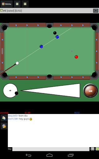 FREE ONLINE GAMES 1.157 screenshots 10