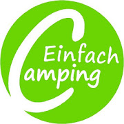 Einfach-Camping