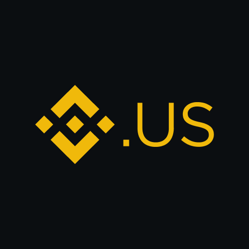 124. Binance.US