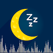 Sleep Sounds - Relaxing Sounds, White Noise