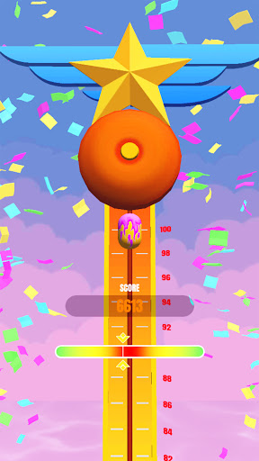 Giant Hammer screenshots 5