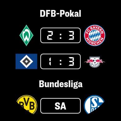 kicker Fußball News  screenshots 17