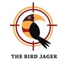 Bird Jager APK