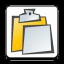MaxiClipboard