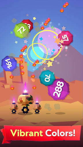 Color Ball Blast 2.0.6 screenshots 2
