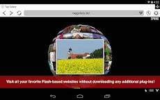 Photon Flash Player&ブラウザのおすすめ画像1