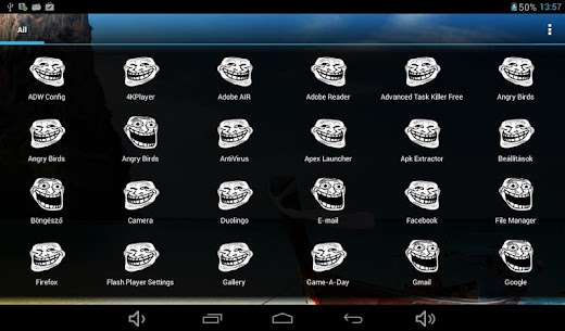 Troll Icon Pack Free Apk Download NEW 2021 2