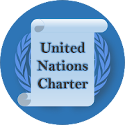 The United Nations Charter