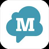 icono SMS Gratis ↔PC(Chrome,Firefox)