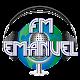 Download FM EMANUEL - POZO DEL TOBA - SANTIAGO DEL ESTERO For PC Windows and Mac
