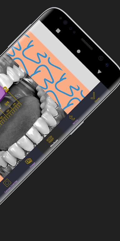Dental Designer Pro  poster 3