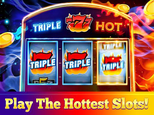 Classic Slots Galaxy Apkfinish screenshots 18