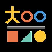 Chai's Play - Aplikasi parenting & permainan anak