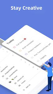 TickTick MOD (Premium Unlocked) APK for Android 2
