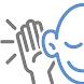 Hear Boost:マイクの聴力を上げ、録音音量を上げます