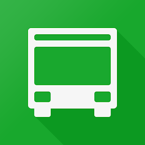 Riga Transport  timetables