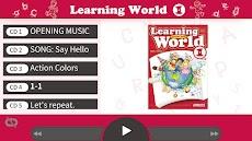 Learning World 1のおすすめ画像1