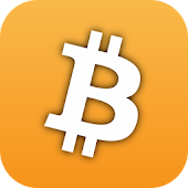 icono Bitcoin Wallet