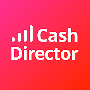 CashDirector - send invoices' photos to accounting