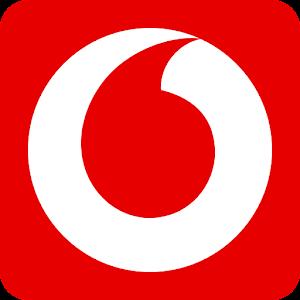 My Vodafone New Zealand 5.12.2 by Vodafone NZ Ltd logo