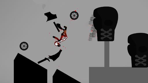 Fall Guy Legend  screenshots 9