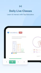 Unacademy For PC Download For Windows 10/8/7 – (Updated 2021) 2