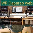 Rádio WR Caparaó Web Oficial