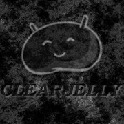 """ClearJelly ROM Theme """"Root"""""""