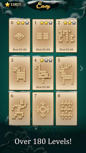 Mahjong Solitaire: Classic 20.1204.19 screenshots 3