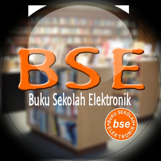 Buku Sekolah BSE