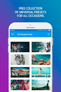 Mobile Presets For LR For Pc – How To Download It (Windows 7/8/10 And Mac) 1