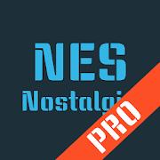 Nostalgia.NES Pro NES Emulator