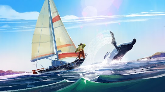 Old Man's Journey Demo APK Download For Android 2