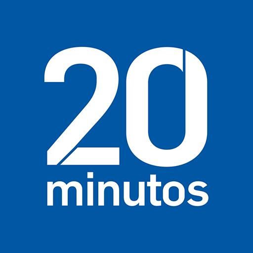 20minutos - Últimas noticias