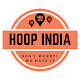 Download Hoop India For PC Windows and Mac