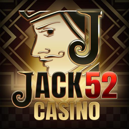 JACK52