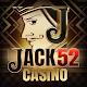 JACK52 para PC Windows