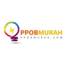 PPOB MURAH APK