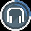 PodStore Pro - Podcast Player