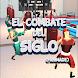 El Combate Del Siglo (El Videojuego) | FANMADE