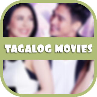 "alt=""Huge collection of ""LATEST TAGALOG MOVIES"" for your to watch at home on a single click in HD, Bluray quality. The cinema of the Philippines began with the introduction of the first moving pictures to the country on January 1, 1897 at the Salón de Pertierra in Manila. following year, local scenes were shot on film for the first time by a Spaniard, Antonio Ramos, using the Lumiere Cinematograph. While most early filmmakers and producers in the country were mostly wealthy enterprising foreigners and expatriates, on September 12, 1919, Dalagang Bukid (Country Maiden), a movie based on a popular musical play, was the first movie made and shown by Filipino filmmaker José Nepomuceno. Dubbed as the ""Father of Philippine Cinema"", his work marked the start of cinema as an art form in the Philippines. Even with the problems currently facing motion pictures around the world, movies are still considered as one of the popular forms of entertainment among the Filipino people, directly employing some 260,000 Filipinos and generating around ₱2 billion revenues annually. The Film Academy of the Philippines established its own national film archive in October 2011. Furthermore, their annually held Luna Awards honor the outstanding Filipino films as voted by their own peers. Meanwhile, the Manunuri ng Pelikulang Pilipino hands out the Gawad Urian Awards, which is well known due to its credible choices of winners. Currently, Box Office Mojo compiles box office performance for local and foreign films in the country. Disclaimer: Content in this application is taken from public domain, we don't claim any copyright on any of our app's content. If you feel some issue email us. Please don't forget to Rate and Share this app to stay updated."""