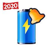 Full Battery Alarm - Battery Full Charge Alert