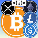 CryptoRize - Earn Real Bitcoin