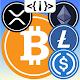 CryptoRize - Earn Real Bitcoin Free