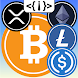 CryptoRize - Earn Real Bitcoin - Androidアプリ