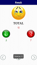 80,000+ Important GK Question In Hindi - Offline screenshot thumbnail