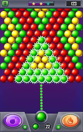 Bubble Champion 4.3.12 screenshots 11