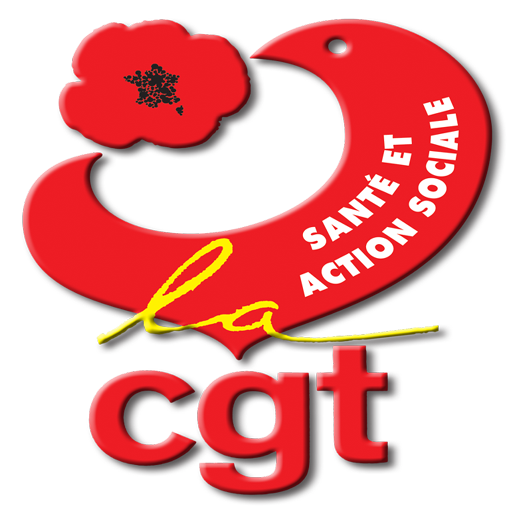 CGT Santé et Action Sociale For PC Windows (7, 8, 10 and 10x) & Mac Computer